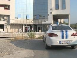 «Похоже наразборки местных наркобаронов»— журналист изЧерногории овзрыве
