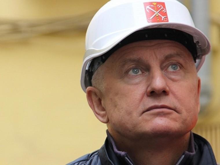 Чиновник рассказал жителям Санкт-Петербурга, какимнакопить наквартиру