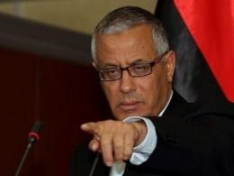 Бывшего ливийского премьера арестовали местные революционеры