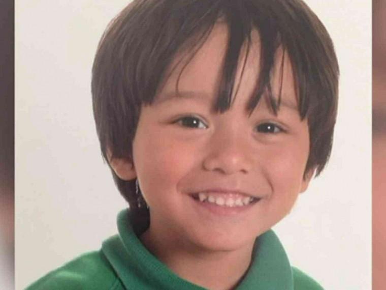 Пропавший вовремя теракта вБарселоне ребёнок обнаруженводной избольниц