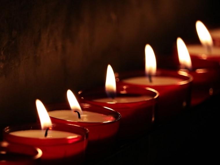 Число жертв террористических атак вКаталонии возросло до15 человек