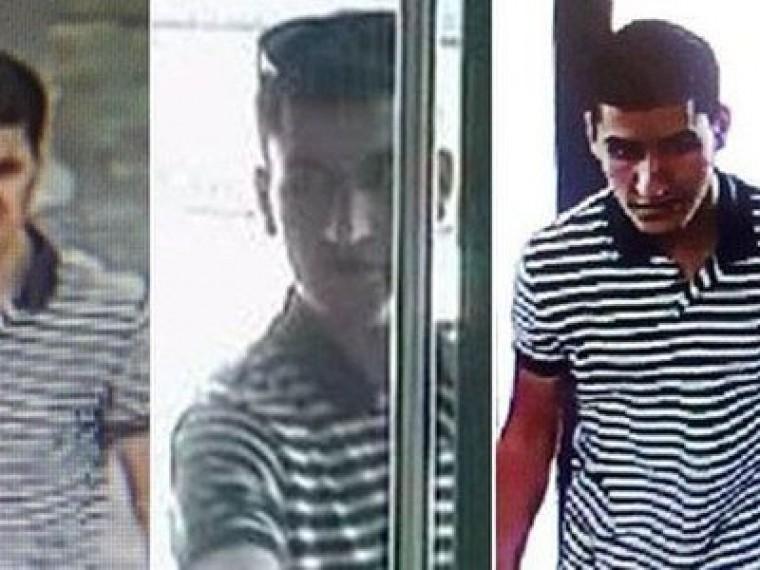 СМИ сообщают обаресте организатора теракта вБарселоне
