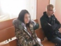 Предполагаемые серийные убийцыживотных вХабаровске попросили суд нелишать ихсвободы