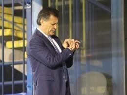 Известного хорватского футбольного функционера ранили вовремя покушения