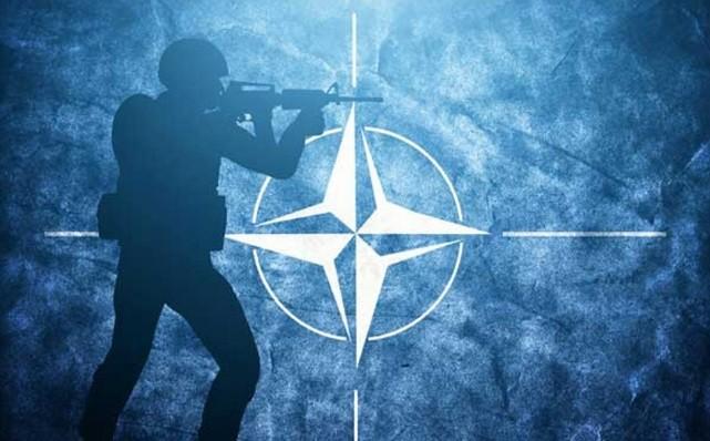 «Расширяя границы, теряя совесть»— блоку НАТО исполнилось 70 лет