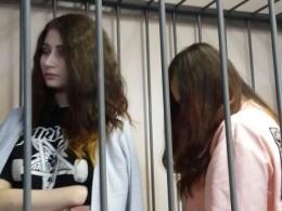 ВСКРоссии прокомментировали приговор хабаровским живодеркам