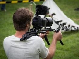 Снятый вПетербурге сериал «Хождение помукам» впервые покажут вКаннах