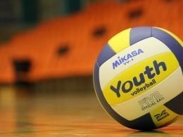 Женская сборная поволейболу взяла «золото» наУниверсиаде вТайбэе