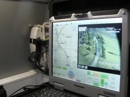 АвтоинспекторыЧувашиитеперь отслеживают нарушителей сбеспилотников