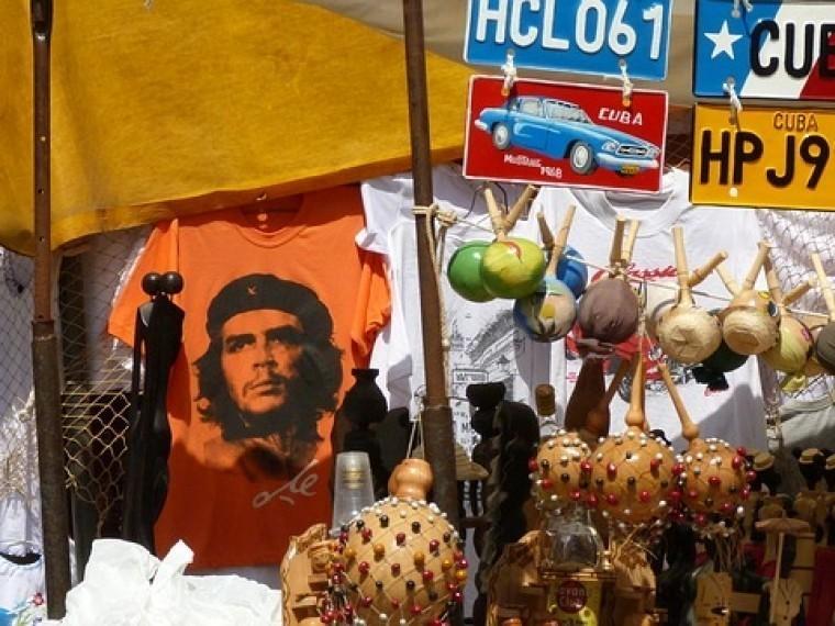 Ради национальных интересов: Трамп продлил торговое эмбарго вотношении Кубы