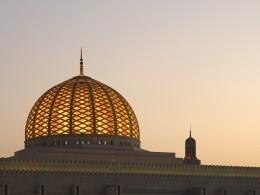 Катар иСаудовская Аравия, возможно, сядут застол переговоров