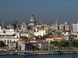 Минобороны России рассекретило число погибших советских военных наКубе вовремя Карибского кризиса
