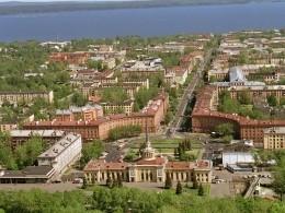 Теперь Петрозаводск: «телефонные террористы» парализовали столицу Карелии