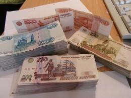 Руководство петербургской компании «Ренессанс-Констракшн» вывело зарубеж свыше100миллиардов рублей