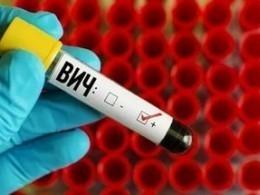 Мужчина 15 лет жил снесуществующим диагнозом ВИЧ