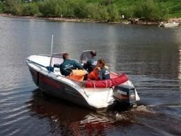 Спасателинашли тело подростка, пропавшего летом вКарелии