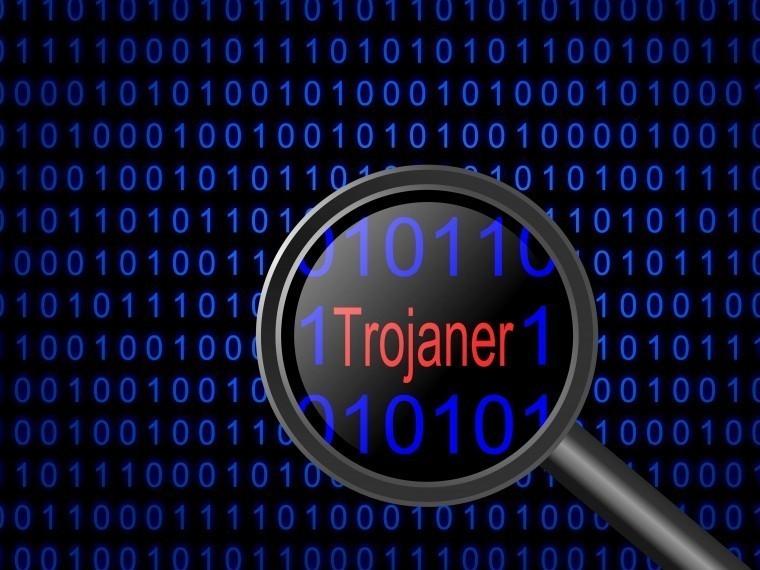 «Лаборатория Касперского» обнаружила новый вирус, который крадет данные банковских карт