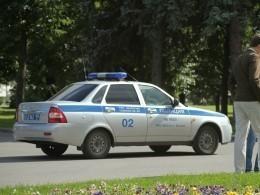 Полиция заинтересовалась коллекторами, угрожающими взорвать детский сад