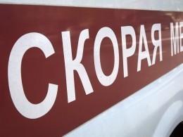 Трое человека пострадали иодин погиб вжутком ДТП савтобусом под Калугой