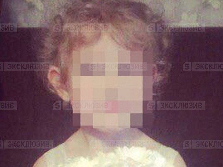 Обезумевшие петербургские коллекторы «убили ипохоронили» живого четырехлетнего ребенка