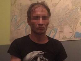 Кровожадного «краснодарского каннибала» амнистировали в2015 году