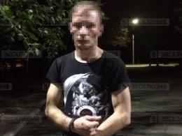 «Каннибалы изКраснодара» отрицают, что ели человечину