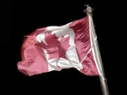 Россия пообещала ответить Канаде вслучае принятия«акта Магнитского»