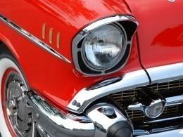 ВПетербурге могут начать выпускать узбекские автомобили