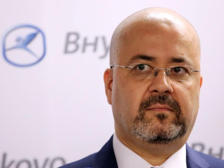 Посол Ирака вРоссии: Референдум вКурдистане— прямая угроза для всего региона