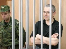 Ксотрудникам «Открытой России» нагрянулисобысками по«делу ЮКОС»