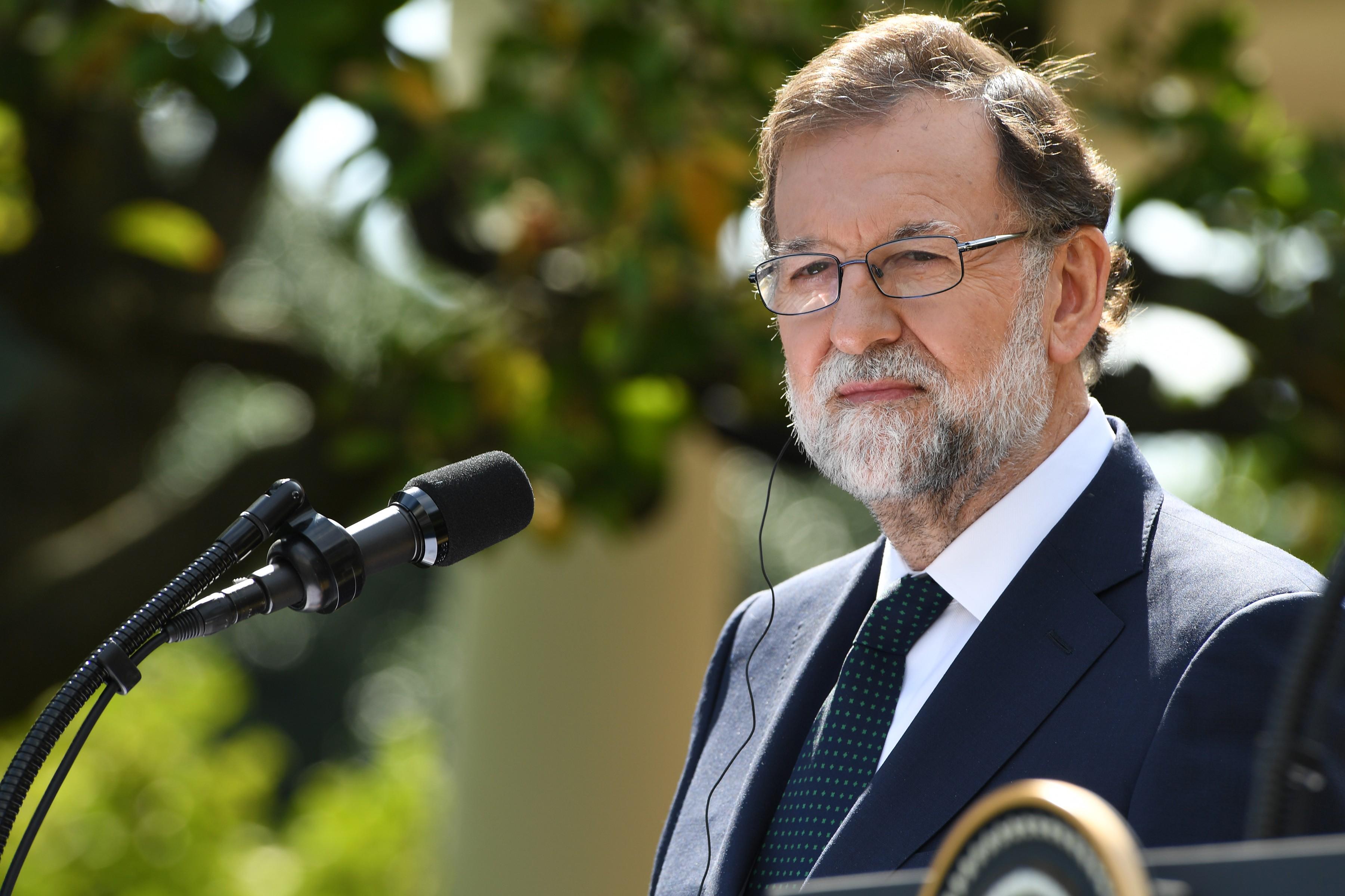 «Это битва Европы»— Мадрид недопустит объявить независимость Каталонии