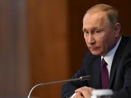 Путин: создание зон свободной торговли между странами ЕврАзЭС идругими государствами должно быть ускорено