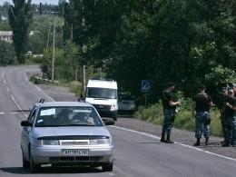 Вшахте ДНР прогремел взрыв. Три человека погибли