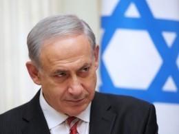 Израиль вслед заСША выходит изЮНЕСКО