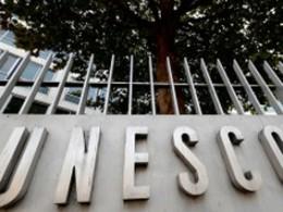 «Трамп нехочет платить Европе»: профессор ЮНЕСКО прокомментировала решение овыходе США изорганизации