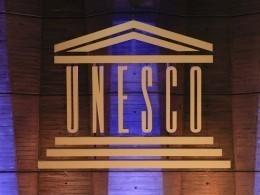 Постпред РФпри ЕС: Престиж ЮНЕСКО укрепится после выхода США изорганизации