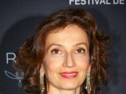 Москва приветствует избрание руководителем ЮНЕСКО представителя Франции