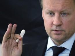 Арест имущества убитого вКиеве экс-депутата может оказаться незаконным
