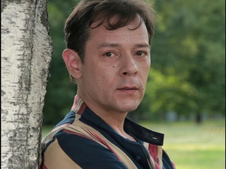 Задень три раза медики выезжали навызов кВадиму Казаченко