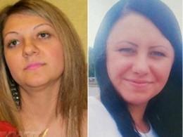 Вгороде Волжский ищут двух пропавших девушек. Вубийстве подозревают 31-летнего местного жителя