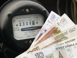 Запутались впоказаниях: житель Вологодской области получил ЖКХ-квитанцию наполмиллиона рублей