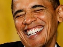 Обаму пригласили стать присяжным всуде