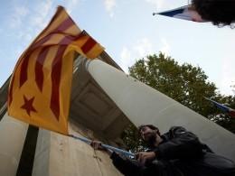 Стало известно, кого Мадрид назначил главой Каталонии