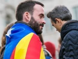 Карлес Пучдемон: Власти Каталонии непризнают своей отставки