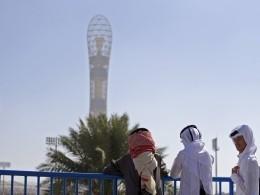 Бахрейн предложил заморозить членство Катара вСовете сотрудничества