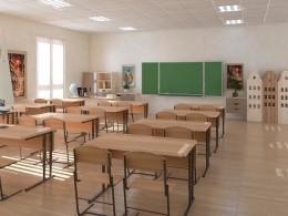ВНижневартовске восьмиклассница пришла пьяная вшколу— педагогвызвала скорую