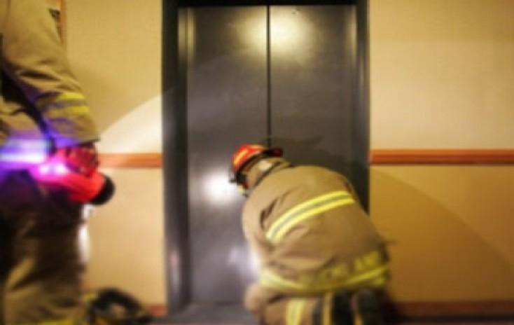 Дело осмерти влифте элитного жилого комплекса дошло досуда