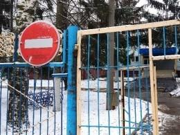 Повара детского сада госпитализировали сдиагнозом туберкулез вЧебоксарах