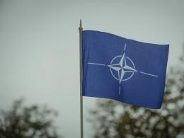 Военные базы НАТО появятся вЧерногории вближайшие два года