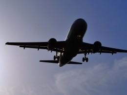 Пилот самолета Дублин— Мадрид объявил очрезвычайной ситуации наборту